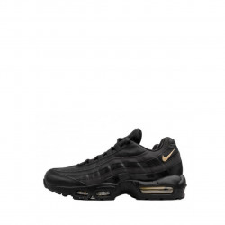 Baskets Nike Air max 95 Ultra SE PREM - 924478-003