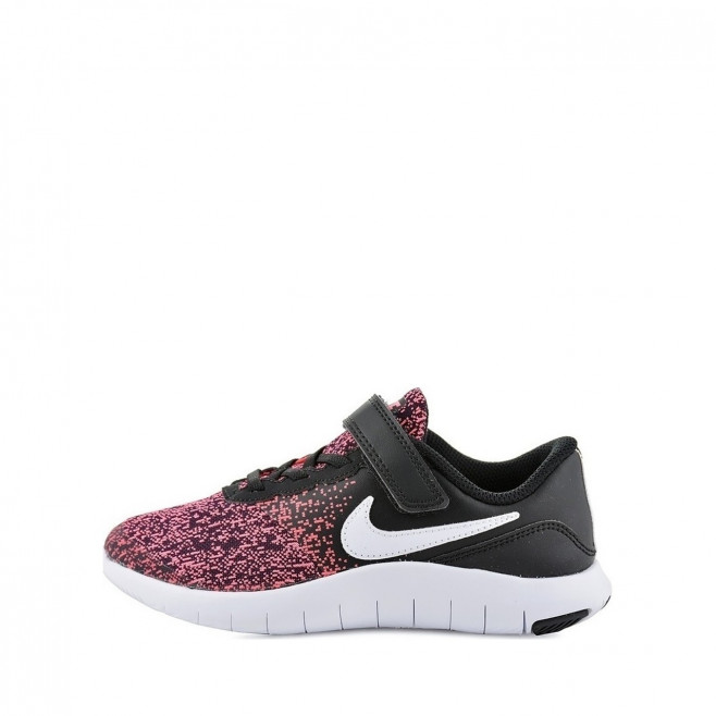 Nike Baskets Cadet Nike Flex Contact - 917938-001