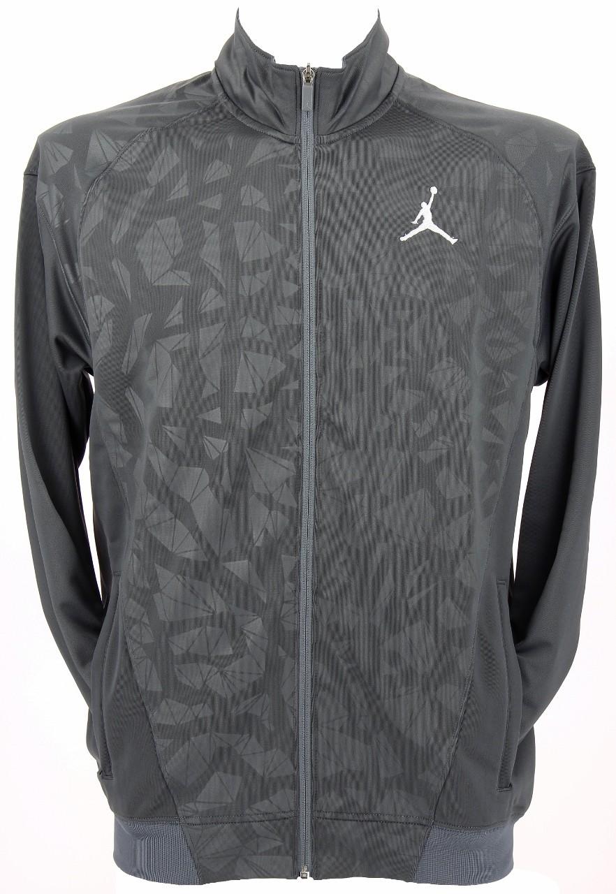Veste de survêtement Nike Jordan S Flight Track
