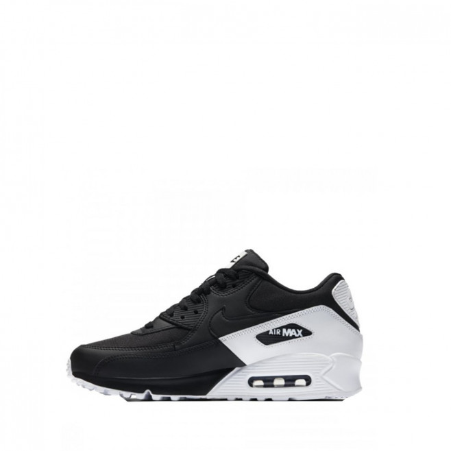 Baskets Nike Air max 90 Essential 537384 082 DownTownStock.Com