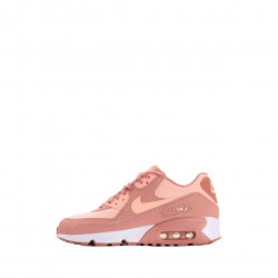 Baskets Junior Nike Air max 90 GS - 880305-601