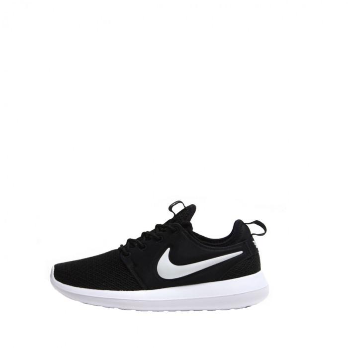 Baskets Nike Air W Roshe Two - 844931-007