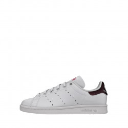 Baskets Junior adidas Originals Stan Smith GS - B37186