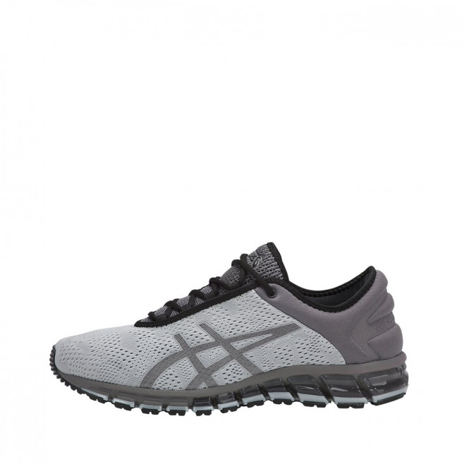 db461372bfbb7 Baskets Asics GEL QUANTUM 180 -3 - 1021A029-021 - DownTownStock.Com