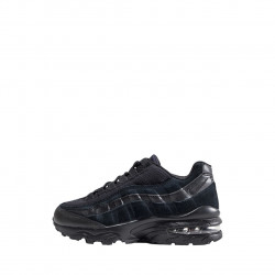 Baskets Cadet Nike Air Max 95 GS - 307565-055