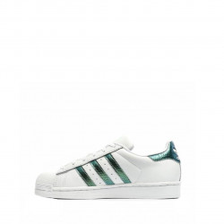 Baskets Junior adidas Originals Superstar J - DB3369