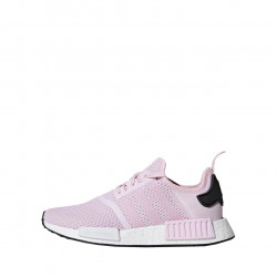 Baskets adidas Originals NMD R1 W - B37648