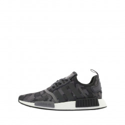 Baskets Adidas Originals NMD R1 - D96616