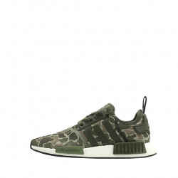 Baskets adidas Originals NMD R1 - D96617