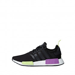 Baskets adidas Originals NMD R1 W - D96627