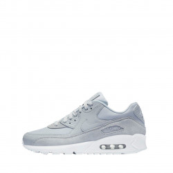 Baskets Nike Air Max 90 - AJ1285-002