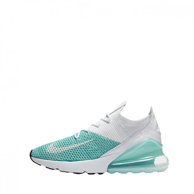 Baskets Nike Wmns Air Max 270 Flyknit AH6803 301 DownTownStock.Com