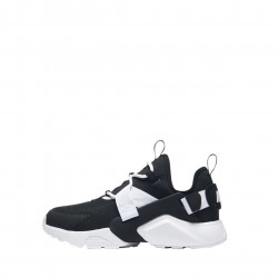 Baskets Nike Wmns Huarache City Lo - AH6804-002
