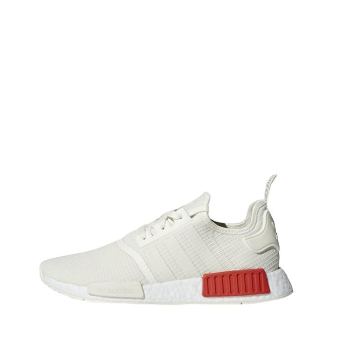Basket Adidas Originals NMD R1 - B37619