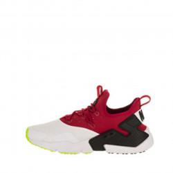 Baskets Nike Huarache Drift - AH7334-601
