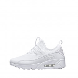 Baskets Nike W Air Max 90 EZ - AO1520-100