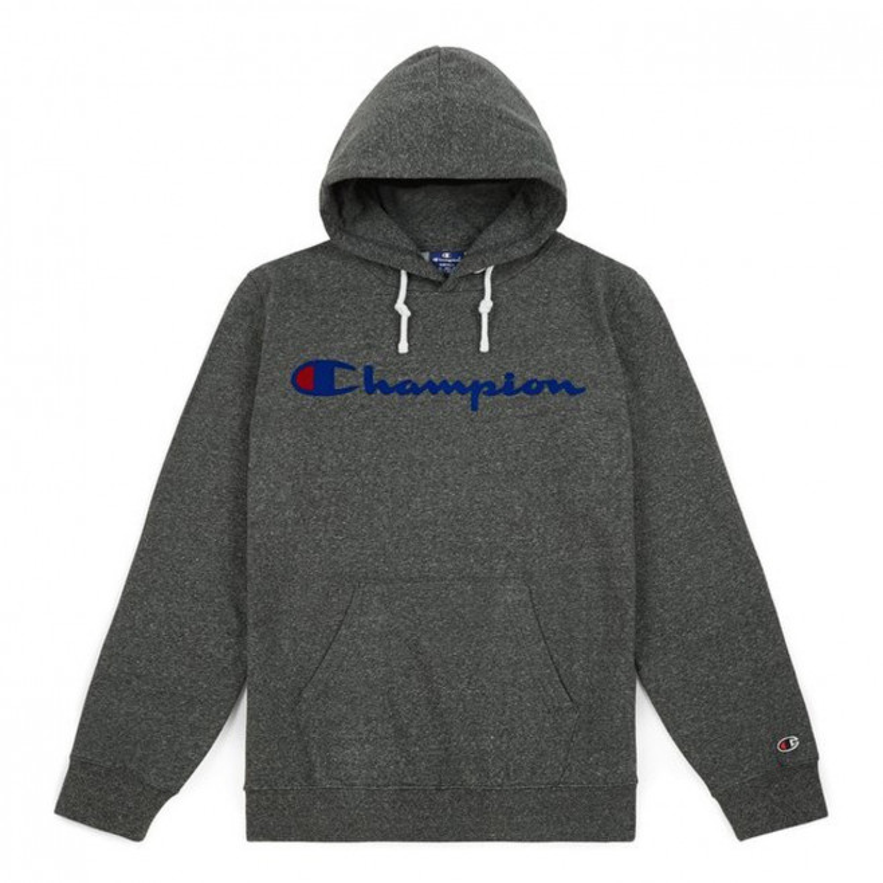 Champion Sweat Champion Hooded - 212172-EM516
