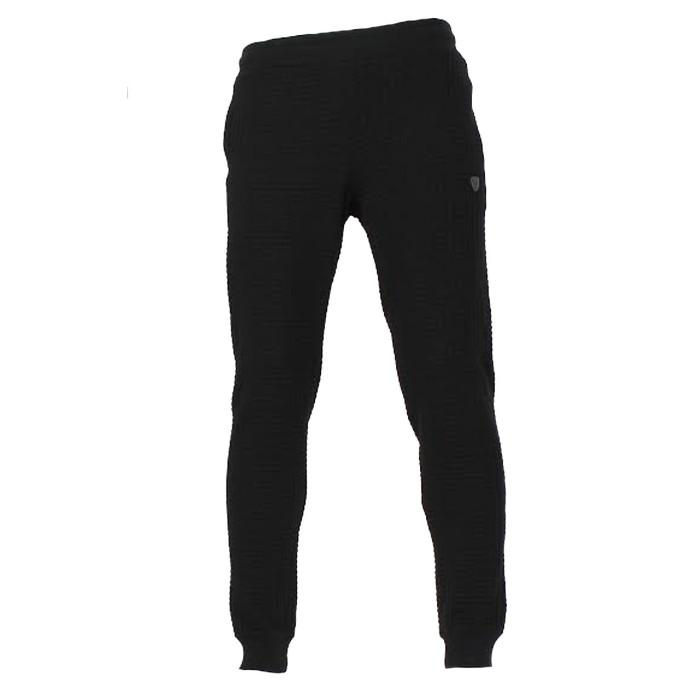 Pantalon de survêtement EA7 Emporio Armani - 6ZPP63-PJP0Z-1200