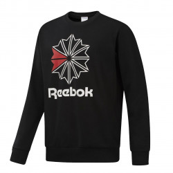 Sweat Reebok Classic Friend Terry big star - DM5161