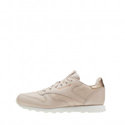 Baskets Reebok CLASSIC LEATHER - CN5560