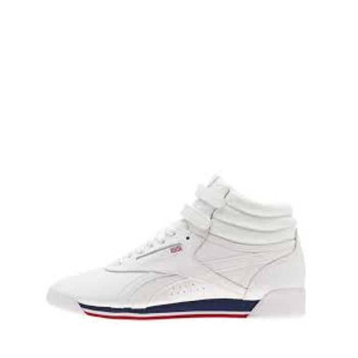 Baskets Reebok Freestyle HI - CN2964