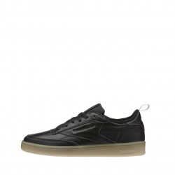 Baskets Reebok CLUB C 85 - CN4054