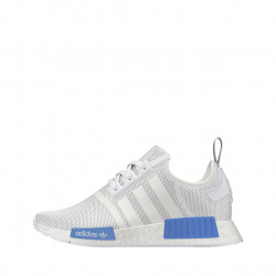 Baskets Junior Adidas Originals NMD R1 J - AQ1785