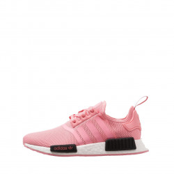 Baskets Junior adidas Originals NMD R1 J - B42086