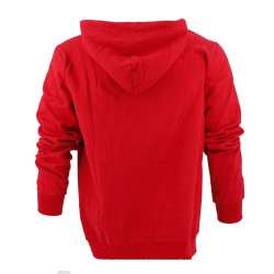 Sweat Champion Hooded -- 212172-RS008