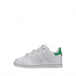 Basket adidas Originals Stan Smith - BB2998