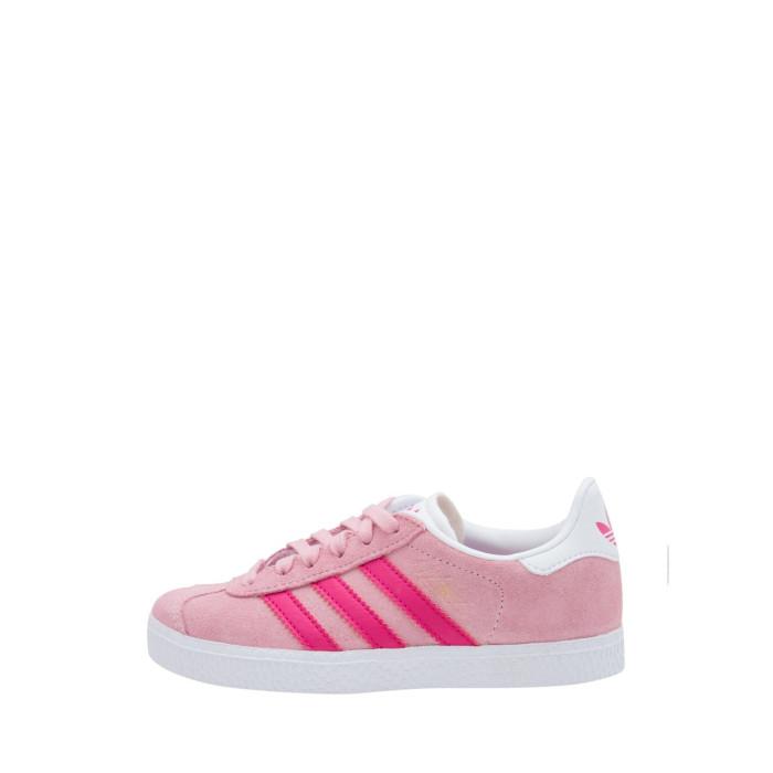 Basket Junior adidas Originals Gazelle 2 - B41534