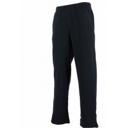 Pantalon de survêtement Nike Jordan 23/7 Fleece - Ref. 547662-010