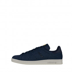 Basket adidas Originals STAN SMITH W - B41596
