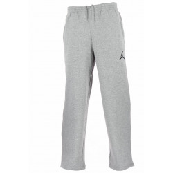 Pantalon de survêtement Nike Jordan 23/7 Fleece - Ref. 547662-063