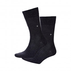 Chaussettes Burlinghton Lord So - 21021-3081