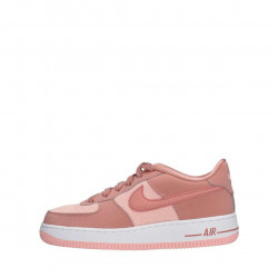 Basket Nike Air Force 1 LV8 Junior - 849345-603