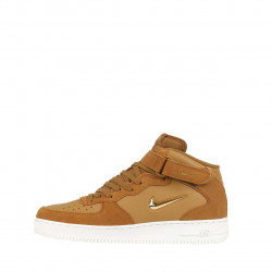 Basket Nike Air Force 1 07 Mid LV8 - 804609-200