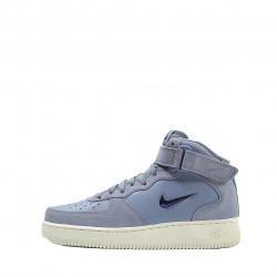 Basket Nike Air Force 1 07 Mid LV8 - 804609-402