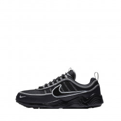 Basket Nike Air Zoom Spiridon 16 - 926955-008