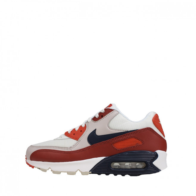 Nike Baskets Nike Air Max 90 Essential - AJ1285-600