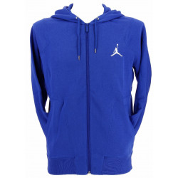 Sweat Nike Jordan 23/7 Full-Zip Hoodie - Ref. 547664-474