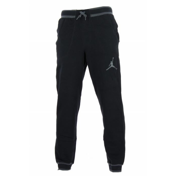 Pantalon de survêtement Nike Jordan Varsity - Ref. 547696-012