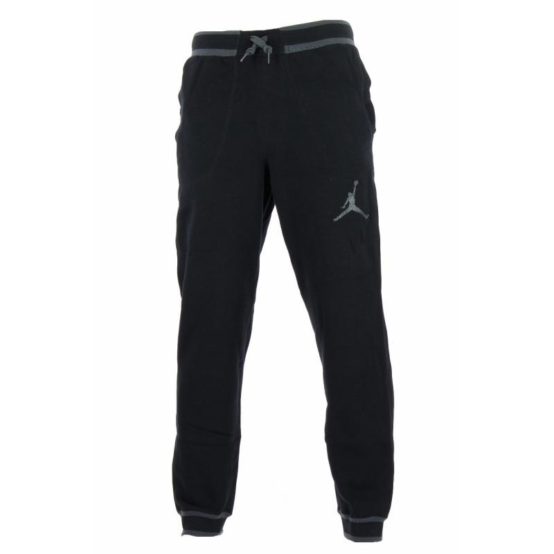 Pantalon de survêtement Nike Jordan Varsity - 547696-012