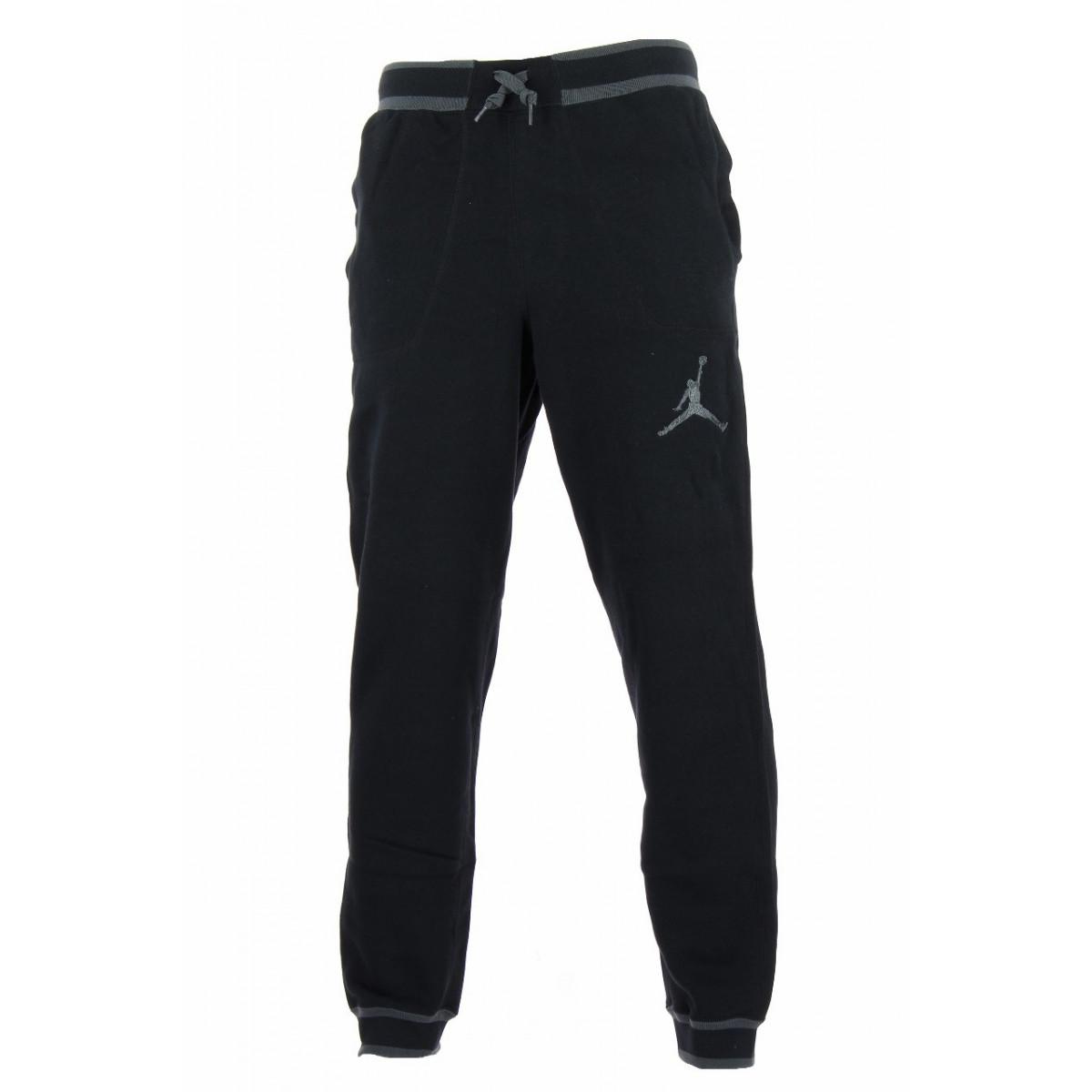 7d25411acf2 Pantalon de survêtement Nike Jordan Varsity - 547696-012. Loading zoom
