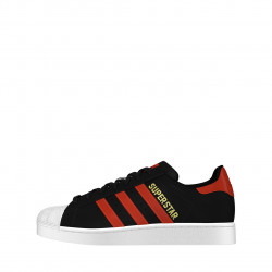 Basket adidas Originals SUPERSTAR - B41994