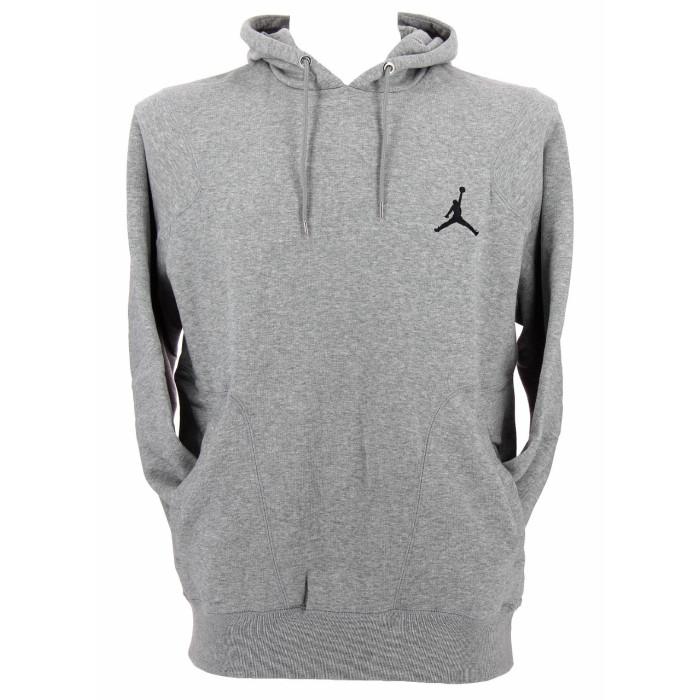Sweat Nike Jordan 23/7 Hoodie - Ref. 576803-063