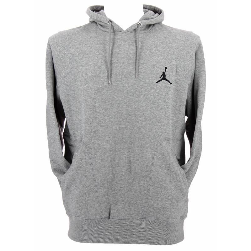 Sweat Nike Jordan 23/7 Hoodie - 576803-063