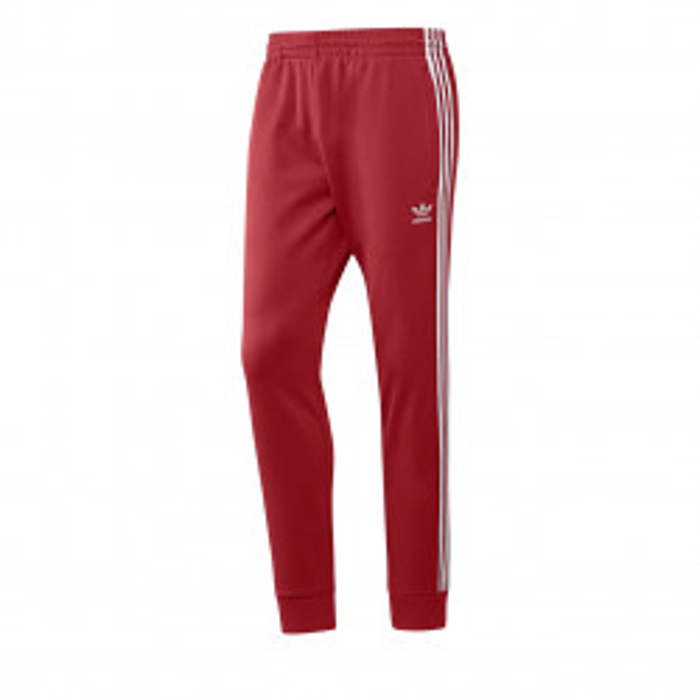 Pantalon de survêtement adidas Originals SST TRACK PANT - DH5837