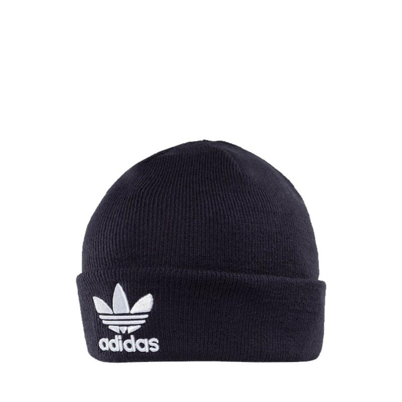 Adidas Originals Bonnet adidas Originals TREFOIL BEANIE - BK7639