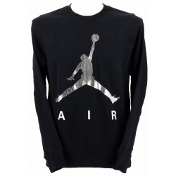 Sweat Nike Jordan Jumpman - Ref. 616360-010